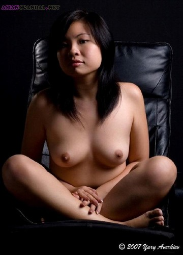 Sexy asian porn stars nude