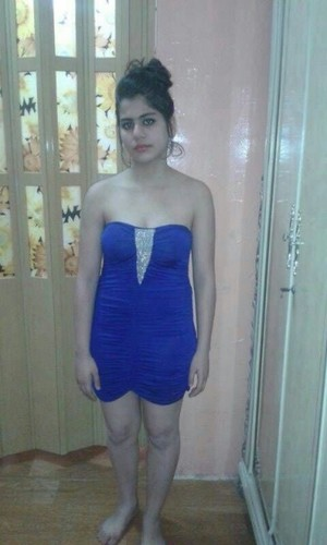 Horny Big Boobs Delhi College Gf Selfies Photos