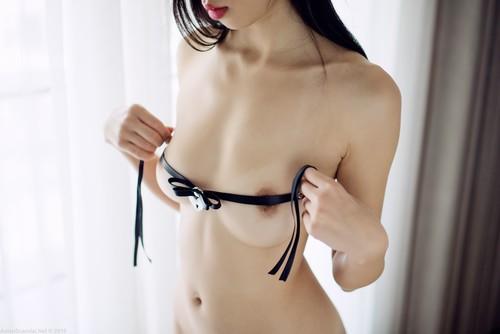 Ai Lili