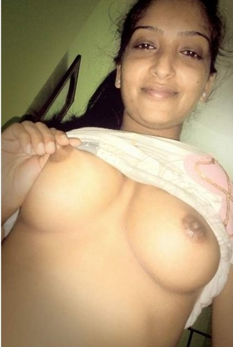 Horny Mumbai College Call Girls Nude Photos