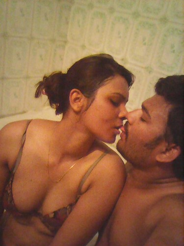 Indian Hot Couples Sex Nude Photos of Sex