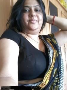 Malay sex hot girl