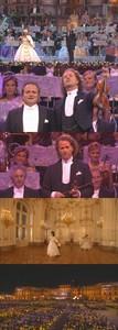 Andre Rieu - at Schonbrunn, Vienna (2006) [BDRip 1080P]