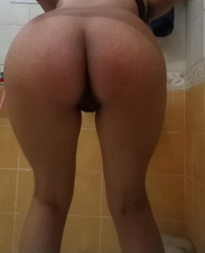 onwy7uh8fqa3 t Hot ass of desi girlfriend naked and sexy