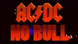 AC/DC - No Bull - Director's Cut (2008)
