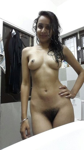 b3bhormej7qc t Hot college girl after sex having shower nude photos