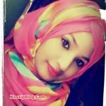 Hijab UK Pakistani Girl Boobs Show