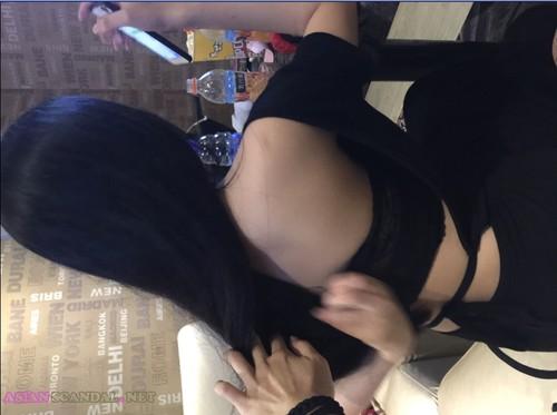 tip oral sex gifs