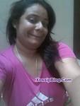 Chubby Desi Girl Big Boobs Show
