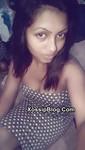 Srilankan Girlfriend Nude