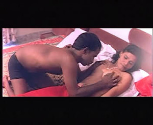 Videos sucking mallu boob