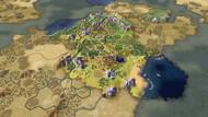 [PC] Sid Meier's Civilization VI - Khmer and Indonesia Civilization & Scenario Pack (2017) Multi - F...
