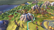 [PC] Sid Meier's Civilization VI: Rise and Fall (2018) Multi - FULL ITA