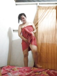zurdq7ws9ld2 t Indonesian call girl giving blowjob service