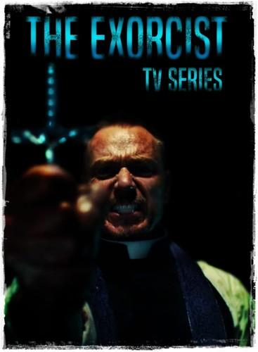 The Exorcist (2016) [SEZON 1] PLSUBBED.HDTV.XviD | NAPISY PL