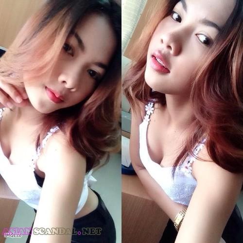 Thailand scandal porn sex