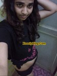 Selfshot Desi Girl Full Nude
