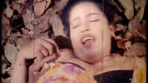Bengali sex scene