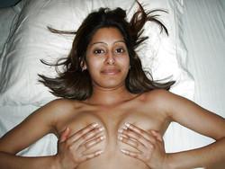 7eh9crvctj0n t British nude indian girl blowjob big cock