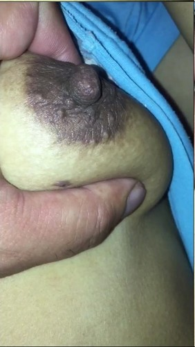 indian sex boobs n pussy fiji