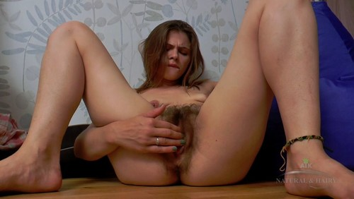 Creampie movies and sex