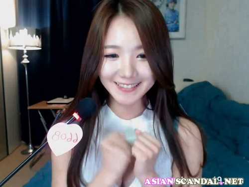 Koreanbj Neat 2016 vol 2 – Beautiful tits and perfect body koreanbj girl