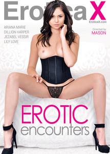 Erotic Encounters (2015)