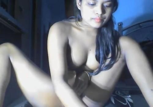 sexy hot babes porn pics