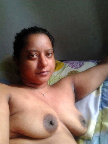 Agree, rather show her tits bhabi big accept. The theme