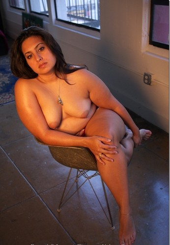 Indian busty babes nude