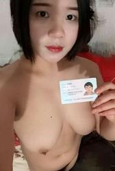 8a0443eklynh t - DOWNLOAD 借贷宝10G女生裸贷照片外泄 有人拍不雅视频还贷