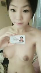 9cb9id6elwwv t - DOWNLOAD 借贷宝10G女生裸贷照片外泄 有人拍不雅视频还贷