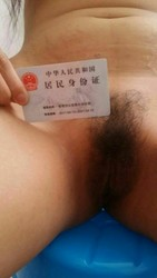 cgbcejag9wkd t - DOWNLOAD 借贷宝10G女生裸贷照片外泄 有人拍不雅视频还贷