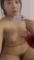 cp9gkwjkvwd4 t - DOWNLOAD 借贷宝10G女生裸贷照片外泄 有人拍不雅视频还贷