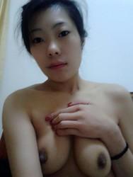 d6ald6ikwkyy t - DOWNLOAD 借贷宝10G女生裸贷照片外泄 有人拍不雅视频还贷