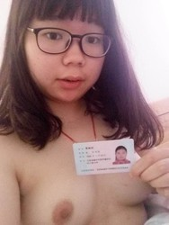 isjnkn2rd1gx t - DOWNLOAD 借贷宝10G女生裸贷照片外泄 有人拍不雅视频还贷
