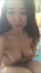 javjce947q6g t - DOWNLOAD 借贷宝10G女生裸贷照片外泄 有人拍不雅视频还贷