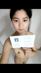 p68vpfd4p0dg t - DOWNLOAD 借贷宝10G女生裸贷照片外泄 有人拍不雅视频还贷