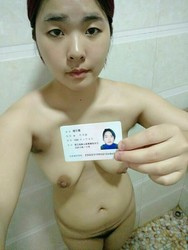 rrnhr62p2ene t - DOWNLOAD 借贷宝10G女生裸贷照片外泄 有人拍不雅视频还贷