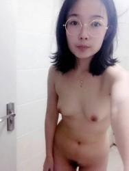 s4pbu5o4duea t - DOWNLOAD 借贷宝10G女生裸贷照片外泄 有人拍不雅视频还贷