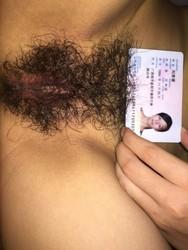 uqvv1fzd1tm1 t - DOWNLOAD 借贷宝10G女生裸贷照片外泄 有人拍不雅视频还贷