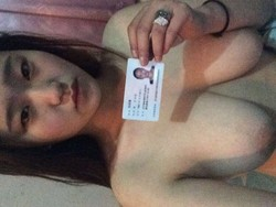 vahpwp4dr5x0 t - DOWNLOAD 借贷宝10G女生裸贷照片外泄 有人拍不雅视频还贷