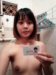 vhqbi125czn7 t - DOWNLOAD 借贷宝10G女生裸贷照片外泄 有人拍不雅视频还贷