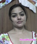 Busty Pakistani Girlfriend Nude