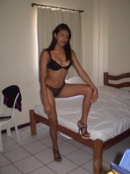 6v8whw8mqtpx t Madurai hot college girl nude pics