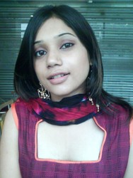v0sqh1b0h07z t Haryanvi desi girl boyfriend playing with boobs