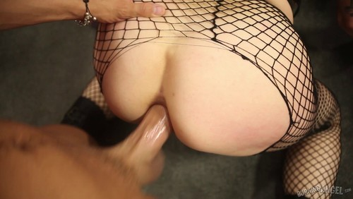Dahlia Sky – All Access POV