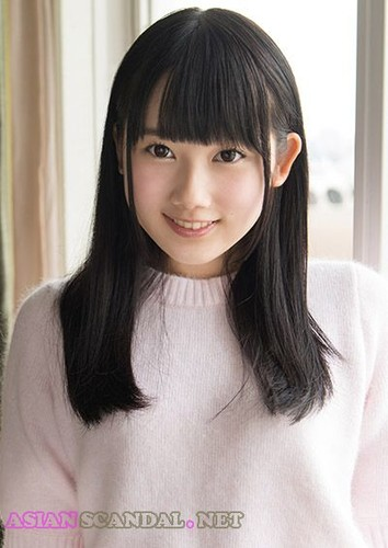 Jav Idol Cute