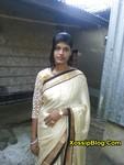 Shalwar Kameez Desi Girl Big Boobs Shows