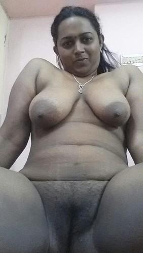Zac efron nude women